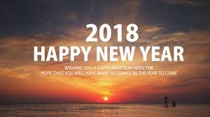sentimental new year messages happy new year greetings for whatsapp