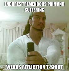 Affliction Shirt Meme - affliction shirt meme t shirt designs