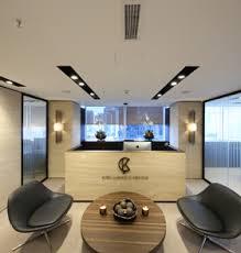 turkish interior design turkish interior design office kerim carmikli istanbul turkey