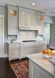 gray owl painted kitchen cabinets walls cabinets both gray owl benjamin painted