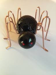Cutter Bug Free Backyard Best 25 Golf Ball Ants Ideas On Pinterest Yard Ornaments