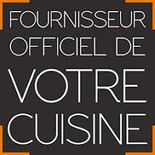 l officiel de la cuisine cuisine king ameublement king ameublement