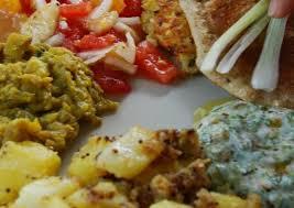 cours de cuisine ayurv馘ique cuisine ayurv馘ique recettes 28 images food cuisine du monde