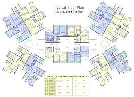 8 unit apartment building plans apartment building plans skleprtv info