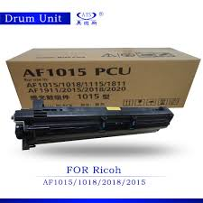 compare prices on aficio mp drum unit online shopping buy low