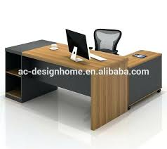 desk for 3 people 3 person office desk elegant 3 person desk intended for office two