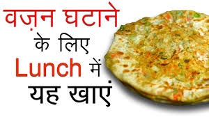 healthy recipes in hindi how to cook indian vegetarian roti