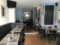 chambre d hote lambersart chambre d hote lambersart beautiful table d h te lambersart charmant
