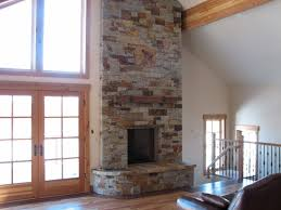 home project ideas indoor fireplaces home projects empire stone company