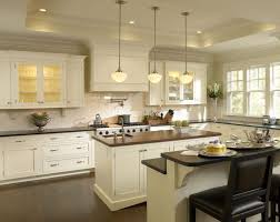 Ivory Kitchen Ideas Kitchen Country Modern Ivory Kitchen Color Themes With Subway