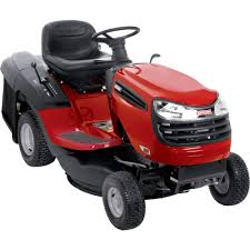 review craftsman 30 briggs stratton silver 17 5 hp side rear
