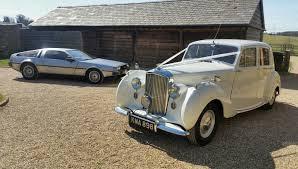 bentley wraith 2016 for the bride u2013 lady b wedding car hire