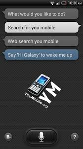 samsung s voice apk get samsung galaxy s iii official s voice fully functional app
