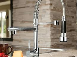 rohl kitchen faucets rohl country kitchen faucets vahehayrapetian site