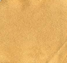 golden orange color gold also called golden is one of a variety of yellow orange
