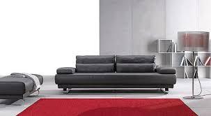 ewald schilling sofa moebelbestpreis ewald schillig color up columbo