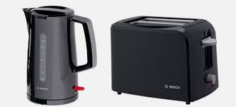 Toaster And Kettle Set Red Cream Toaster And Kettle Set Our Uvibrantu Set Of Kettles And