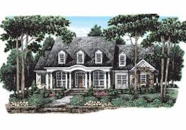 House Plans Database Search Allenbrook House Plans By Frank Betz Associates Ranch With