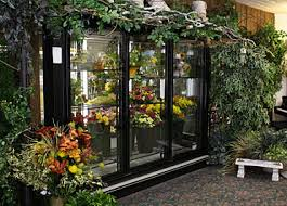 floral shops send flowers to platteville or dickyville wi with a top local