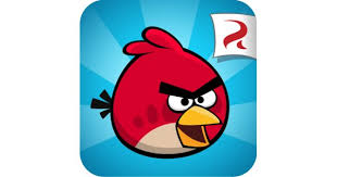 amazon angry birds appstore android