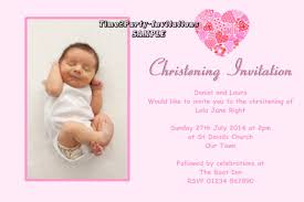 Invitation Card Christening Invitation Card Christening Superb Baptism Invitations Free Templates Free Printable Invitation Design