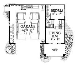 guest cottage floor plans best 25 guest house plans ideas on guest cottage