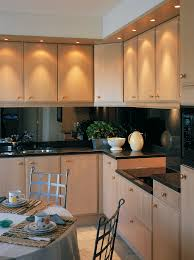 Kitchen Cabinets Fittings Top Ten Lighting Tips By Bill Noble Lighting Designer