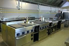 materiel de cuisine professionnel belgique materiel cuisine professionnel amacnagement de votre espace cuisine