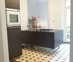 küche nürnberg renovierung jugendstilwohnung in nürnberg modern küche