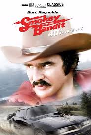 home in theaters smokey and the bandit in theaters fathom events