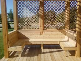 patio awesome outdoor furniture at walmart outdoor benches cheap
