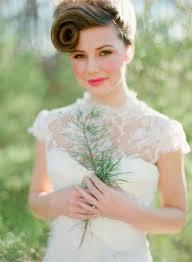 hair for wedding 48 chic wedding hairstyles for hair deer pearl flowers