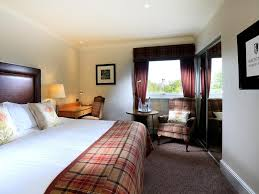 macdonald aviemore hotel uk booking com