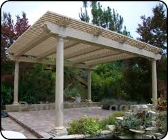 How Much Do Patio Covers Cost Stylish Design Cost Of Patio Cover Marvelous Amazing Building A