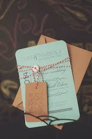 cheap wedding invites best 25 affordable wedding invitations ideas on