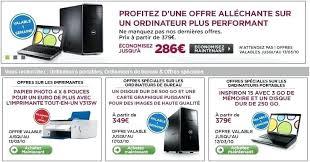 meilleur ordinateur de bureau tout en un pc bureau prix soldes ordinateur portable cdiscount achat hp pc
