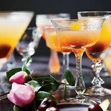 Party Pitcher Cocktails - 467 best cocktail recipes images on pinterest cocktail recipes