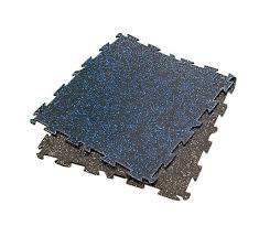 hudson rubber interlocking floor mat 3 8 hudson steel