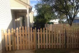 314 best fencing images on reyes fence photo gallery hammonton nj