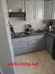 v33 renovation cuisine peinture v33 renovation meuble cuisine pour idees de deco de
