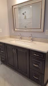 best 25 trough sink ideas on pinterest industrial bathroom sink