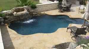 Renovate Backyard Your Soruce For Pool Remodeling Projects Artisan Pool And Spa