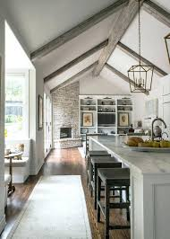 English Cottage Designs by English Cottage Interior Design Ideas Best Home Design Ideas