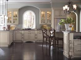 Kitchen Cabinet Price List by Kitchen Omega Cabinets Pictures Budget Kitchen Cabinets Surrey