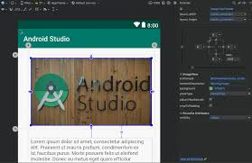 membuat file update zip android download android studio and sdk tools android developers