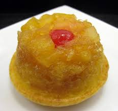 karis u0027 kitchen a vegetarian food blog mini pineapple upside