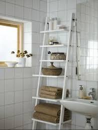 Bathroom Shelving Ikea Bathroom Shelving Pleasing Bathroom Shelving Bathrooms Remodeling