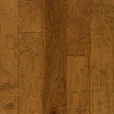 Sand Hickory Laminate Flooring Frontier Color Brushed Sahara Sand Armstrong Hardwood Rite Rug