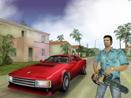 download motocross madness grand theft auto vice city free download freegamesdl