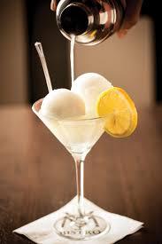 martini limoncello v u0026m bistro knows italian food delaware today march 2015 delaware